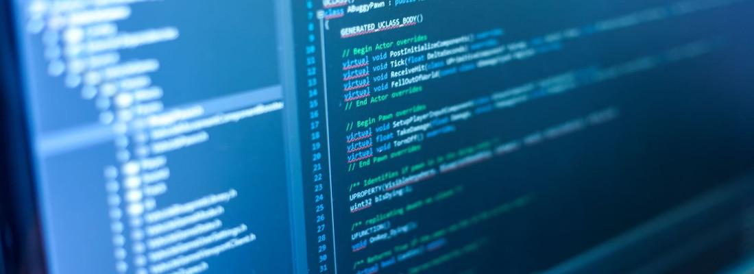 développer un logiciel